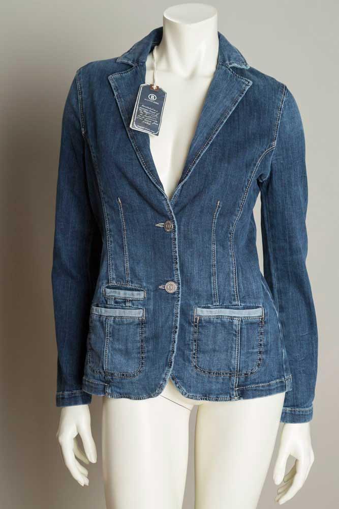 Jeans Exklusive Damenjeans Bogner Ch - vinpearl-baidai.info 926358dcbb